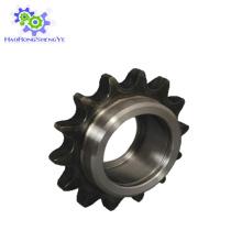 Pignon industriel pour machine CNC