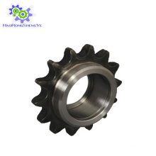 Americal ANSI standard 180 sprocket
