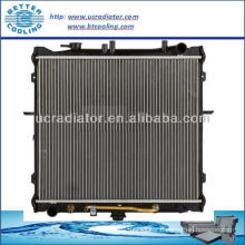 Auto Part Radiators,KIA SPORTAGE 95-01,HOT SALE!