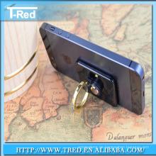 Anti-Rutsch-Fingerring Halter Smartphones