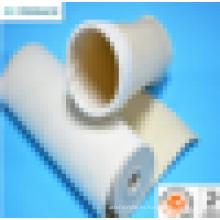 El sistema del bolso del filtro del colector del humo de los PP de la buena calidad vende