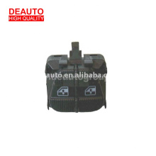 1H0 959 855 Window Lifter Switch