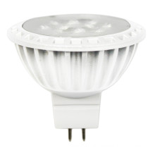 companies looking for distributor 6W 12v dimmable mr16 gu5.3 led bulb