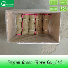 Los productos más vendidos Guante impermeable para el hogar