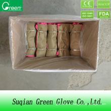 Бытовые водонепроницаемые перчатки