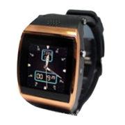 2014 Hot sales Bluetooth bracelets,HI-Watch,Smart braceletsNew