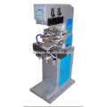 Máquina automática de tampografía