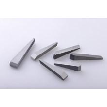 High Quality Ty9 Yg8 Yg8c N-1 N-3 N-5 Tungsten Carbide Wear-Resistance Blocks