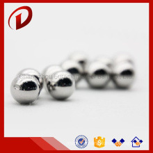 Bearing Usage Mirror Finish AISI420/420c Magnetic Ball Stainless Steel Ball for Wheel Bearing