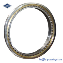 Cylindrical Roller Bearing Single Row (NJ1076mA)