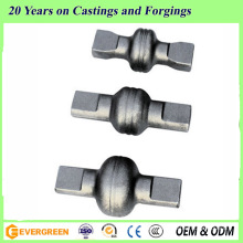 Carbon Steel Forging Spare Part