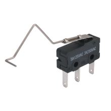 Micro Switches for Blender and Home Appliances