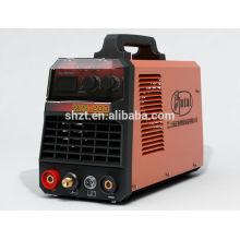 TIG/MMA 200Amp Welding Machine