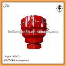 API 6A bop anular (anular blowout preventor)
