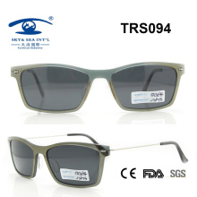 Newest Promotional Tr Sunglass (TRS094)