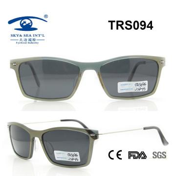 Neueste Werbeartikel Tr Sunglass (TRS094)
