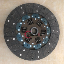 Clutch Plate for Land cruiser VDJ200 1VD engine 31250-60470