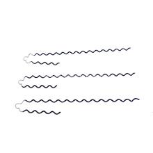 Цифровой кабель предварительно сформированный тупик Telecom Grip