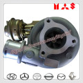 Turbocharger Gt2052V 724639-5006s for Nissan Patrol 3.0 Di
