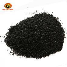 8 * 30 coquille de noix de charbon actif pour la purification de l'alcool