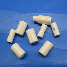 Small Diameter Zirconia Ceramic Dispensing Valve