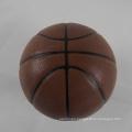 2018 YONO Cheap Pu Custom Basketball Ball In Bulk For Training