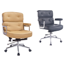 2016 Hot Sales School Chair/ Office Chairwith High Quality