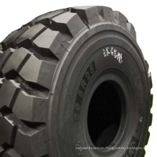 DRC Truck Tires 11R22 5 MEGA Design MEGALITH Tire for miming truck and heavy duty truck