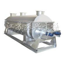 JYG Série Oco Paddle Industrial Sludge Dryer