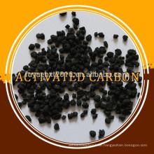 Kalzinierte Petroleumkoks, Kohlenstoff-Additiv, Carbon Raiser, Carburant