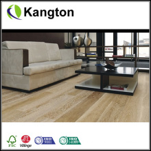 White Washed Chinese Oak Engineered Flooring (Oak Engineered Flooring)