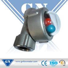Индикатор расхода воды (CX-DWM-YZ)