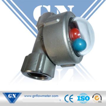 Indicateur de débit d'eau (CX-DWM-YZ)