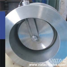 Hard Face Single Disc Swing Check Valve