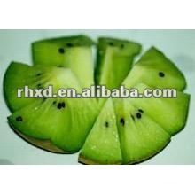 2013 fresh kiwi fruit prices for sale