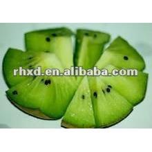 Свежий 2013 КИВИ цены на фрукты на продажу