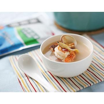 Guter Geschmack HaiDiLao Basic Stir Fry Gewürz für Kartoffelchips