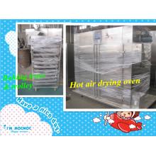 Ctc Umlauf-Trockenofen für Medizin-Material-Trockner