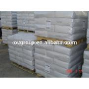 Hydroxypropyl Methyl Cellulose (HPMC)