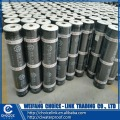 for roof SBS modified bituminous waterproof membrane with polyester reinforcement