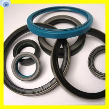 International Standard Hydraulic Seal 58 (60/62/65/70) * 80 (82/85/90/95) * 8 (10/12/14/16)