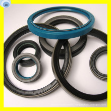 International Standard Hydraulic Seal 58 (60/62/65/70) *80 (82/85/90/95) *8 (10/12/14/16)
