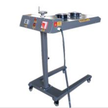 Флэш-сушилка для ротационная трафаретная печатная машина