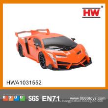 Новый предмет пластмассовый 1:16 mini rc racing toys car