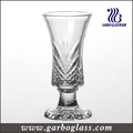 Wine Glasses Drinking Ware Footed Cordial Glass
