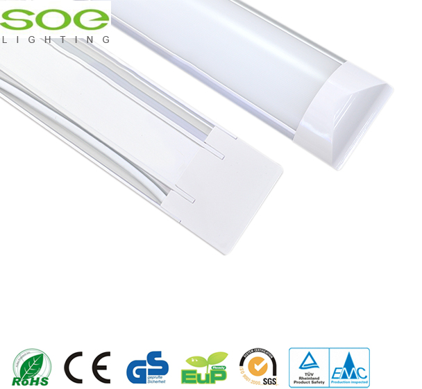 LED Batten Lighting
