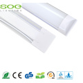 Good Price T5 T8 Led Tubes Light