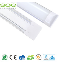 CE ROHS 36W Led Batten Lamp Fittings