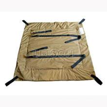 Bombe Decke Streitkräfte Bombe Decke für Militär und taktische Verwendung