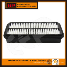 Auto Air Filter for Suzuki Air Filter 13780-57B00